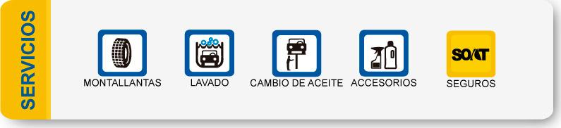 El Portal-servicios