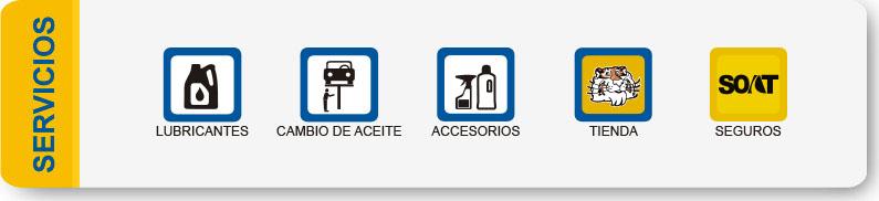 servicios-acaciitas
