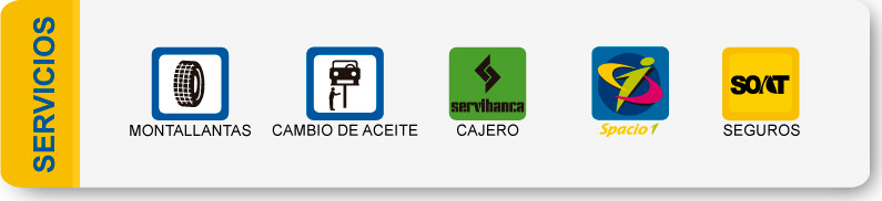 ABADIA-servicios