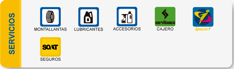EL-RETORNO-servicios