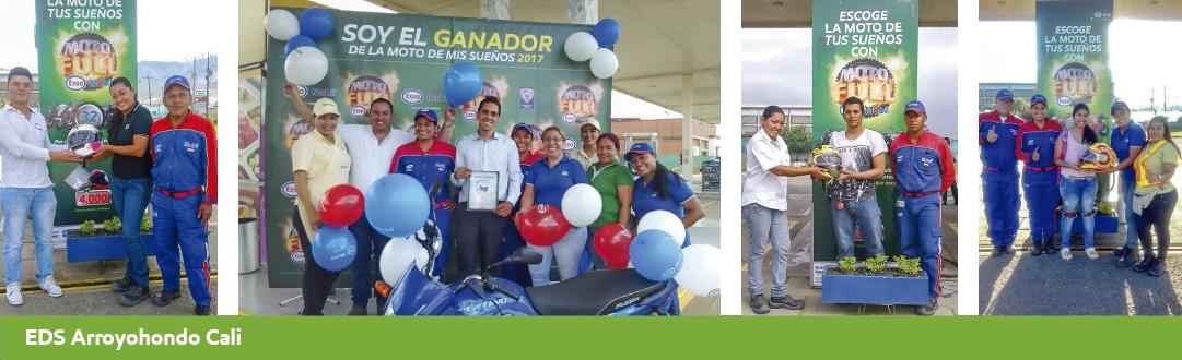 ganadores-Arroyohondo